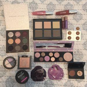 Amazing Makeup Bundle! 💄😍